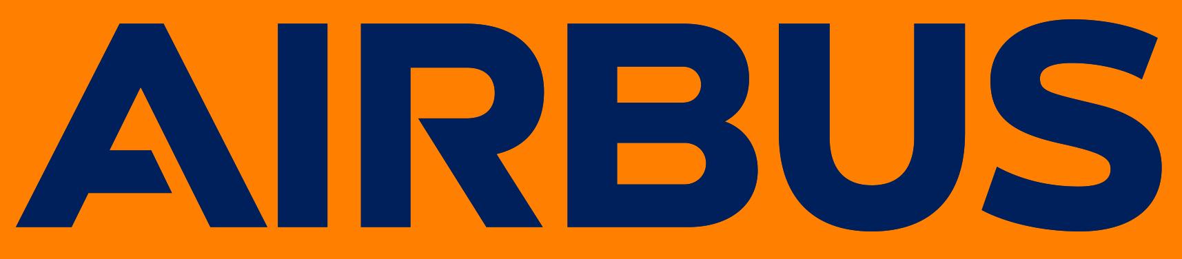 Logo_AIRBUSsm.png