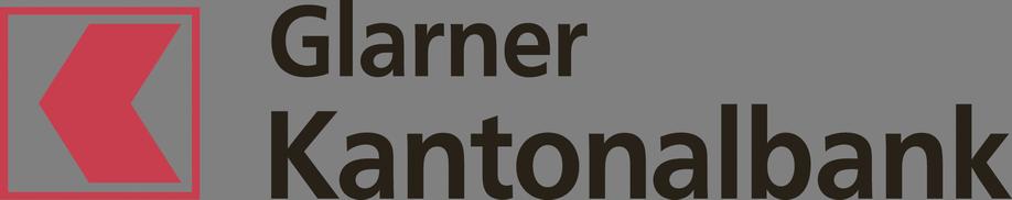 Logo_GLKB.png