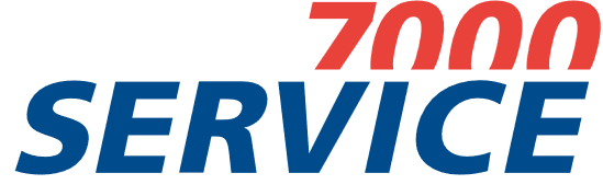 Logo_Service7000.png